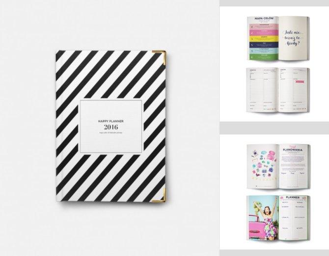 happy-planner-2016-kalendarz